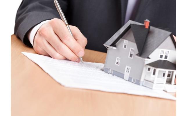 сделки с недвижимостью юрист - фото 11